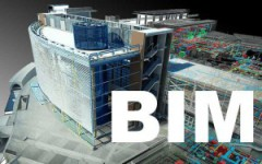 BIM-for-Architects